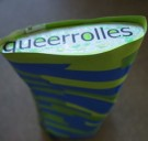 queerrolles